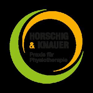 Horschig & Knauer
