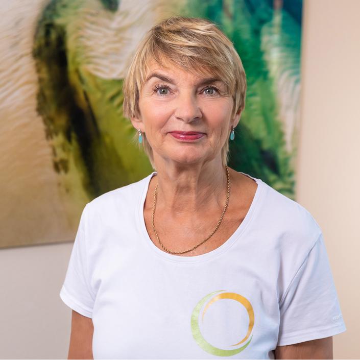 Karin Knappmann
