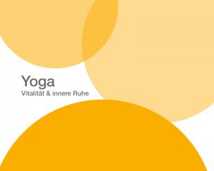 Yogakurs in Haan für Anfänger und Fortgeschrittene